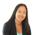 Brittany Fong Business Intelligence Manager