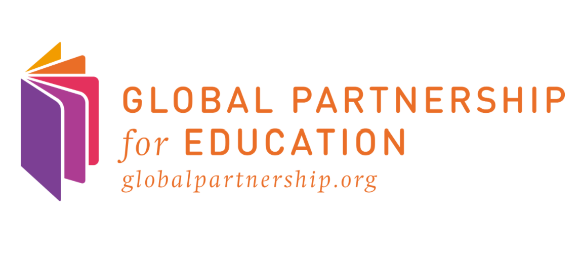 Global Partnership For Education Case Study